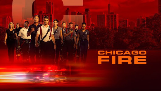POLL : What did you think of Chicago Fire - What I Saw?
