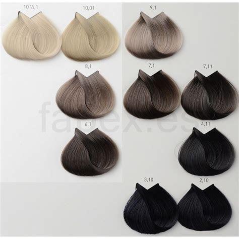 loreal majirel ash blonde buscar  google haarfarben aschbraune haarfarbe kuehle braune haare