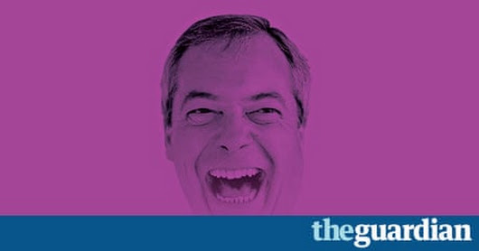 10 good reasons not to vote for Ukip | Politics | The Guardian