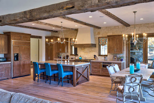 Finding the Right Hardwood Flooring for Your Home – Canopy Hardwood – Durable. Beautiful.  Dependable Floor for Spartanburg and Greenville South Carolina