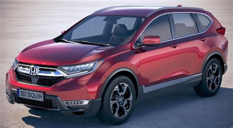 honda crv price features interior