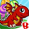 DragonVale v3.6.0 Cheats