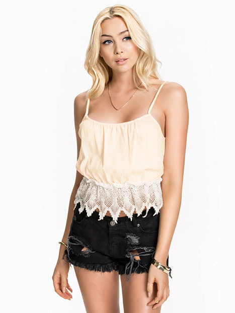 For tops clothing cami lace women for women shakespeare's time