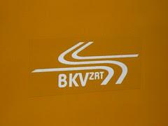 Budapest_TransitAgency