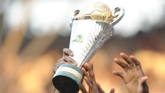 TP Mazembe look to keep Confederation Cup defence alive