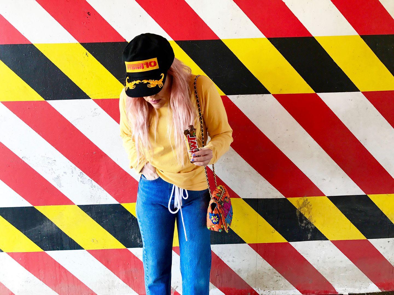 photo Pic forBlogTwix Pic-_zpshqtumygz.jpg
