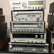 Did You Know? We Buy and Sell Used Stereo Equipment | Mort's