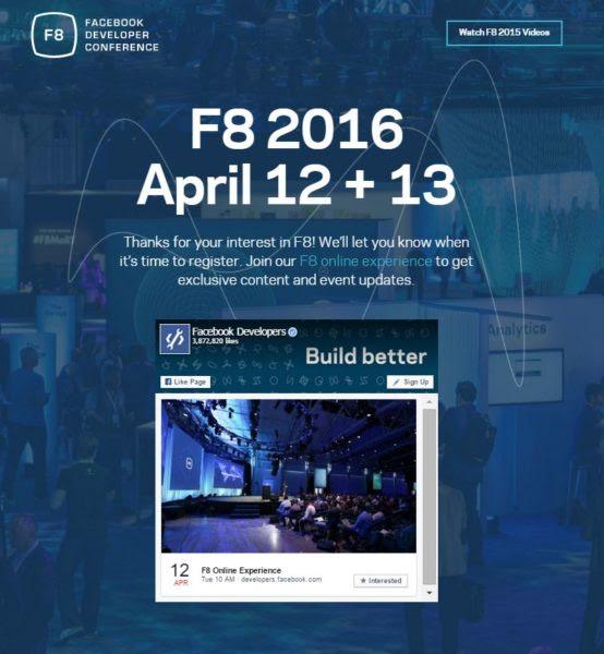 Events-FB
