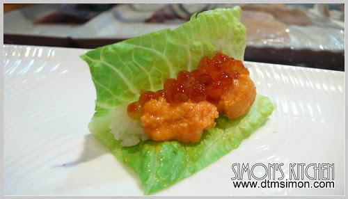 小園壽司割烹21.jpg