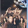 Amazon.com: Firefly: The Complete Series [Blu-ray]: Nathan Fillion, Gina Torres, Alan Tudyk, Morena Baccarin, Adam Baldwin, Jewel Staite, Sean Maher, Summer Glau, Ron Glass, Joss Whedon: Movies & TV