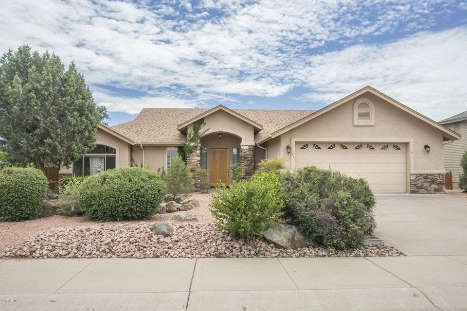 Payson Real Estate Homes For Sale  realtyonegroup.com