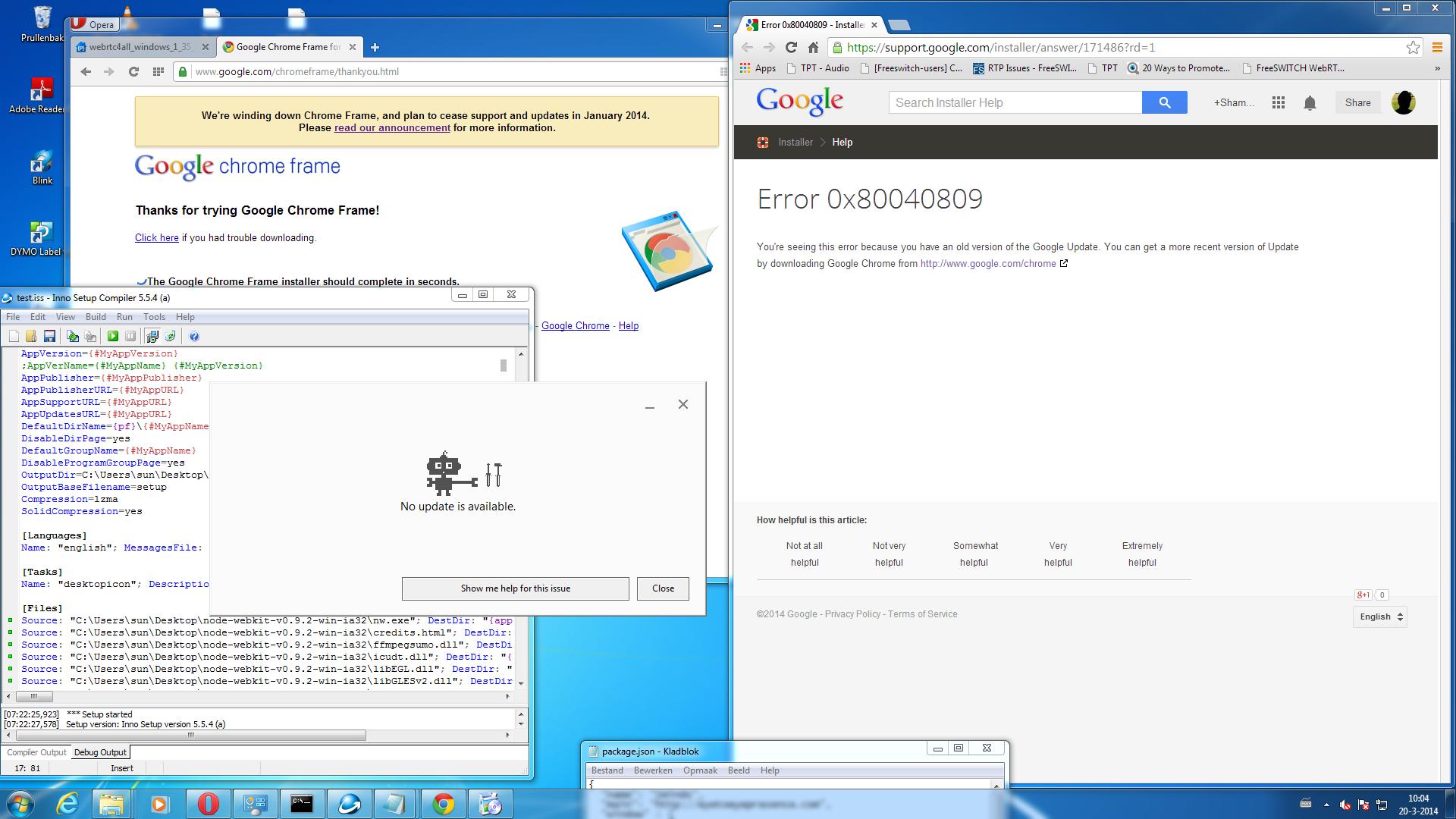 WebRTC - for Internet Explorer and Safari how to do it like Google ...