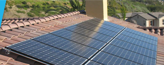 Solar Customers – Peninsula Clean Energy