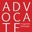 'Based on justice and equality'? |  Advocate Magazine