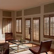 Best Rated Las Vegas Shutters company, Sun Off Shutters of Las Vegas
