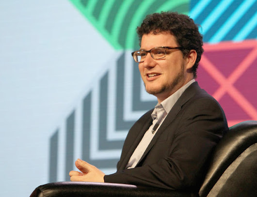 Lean Startup's Eric Ries on How to Make 'Gatekeepers' a Source of Power and Speed | First Round Review