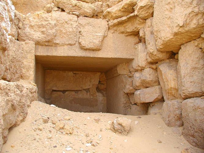 Mastaba-faraoun-4