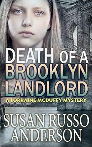 death of a brooklyn landlord