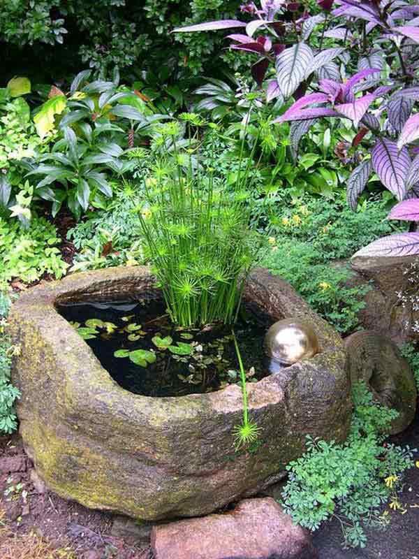 mini-pond-in-a-pot-woohome-10