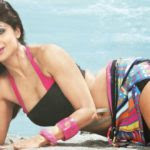 15+ Best of Shilpa Shetty Hot Photos, Bikini Pictures You can't Miss!!