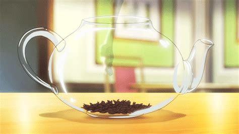 love coffee coffee   anime scenery anime art