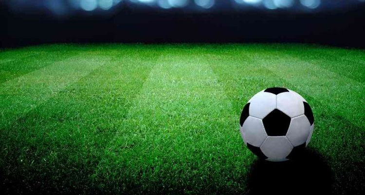 Frases De Futbol Frases Motivadoras