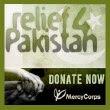 Relief 4 Pakistan