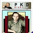 New Issue of PKD Otaku « Journals And Fanzines « Philip K. Dick