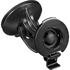 Garmin Suction Cup Mount for Nüvi 2457LMT, 2497LMT, 2557LMT, and more