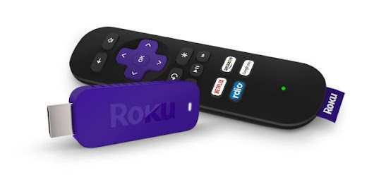 Top 10 Best Roku Streaming Sticks in 2017 - Top Best Product Review
