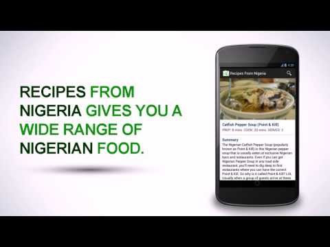 Download it now on google play httpsplaygooglestoreapps recipes from nigeria forumfinder Image collections