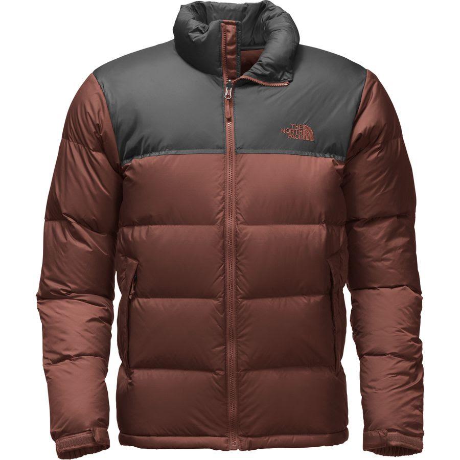 The North Face Nuptse Down Jacket - Men's   Backcountry.com