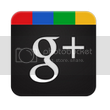 FOLLOW ME IN google plus