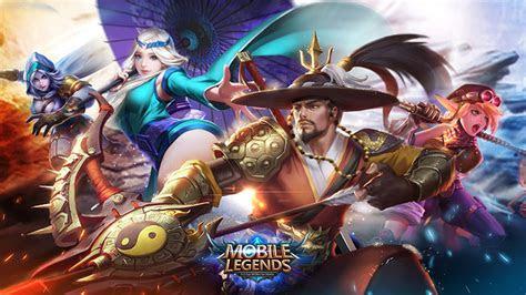 panduan mobile legends speciality metaco