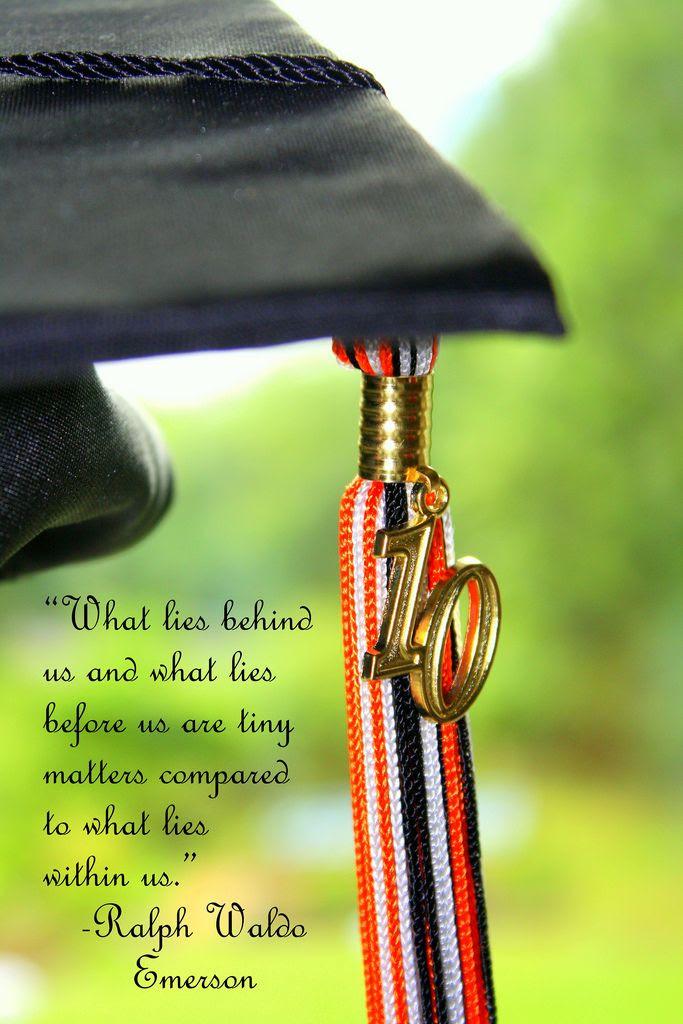 college graduation quotes
