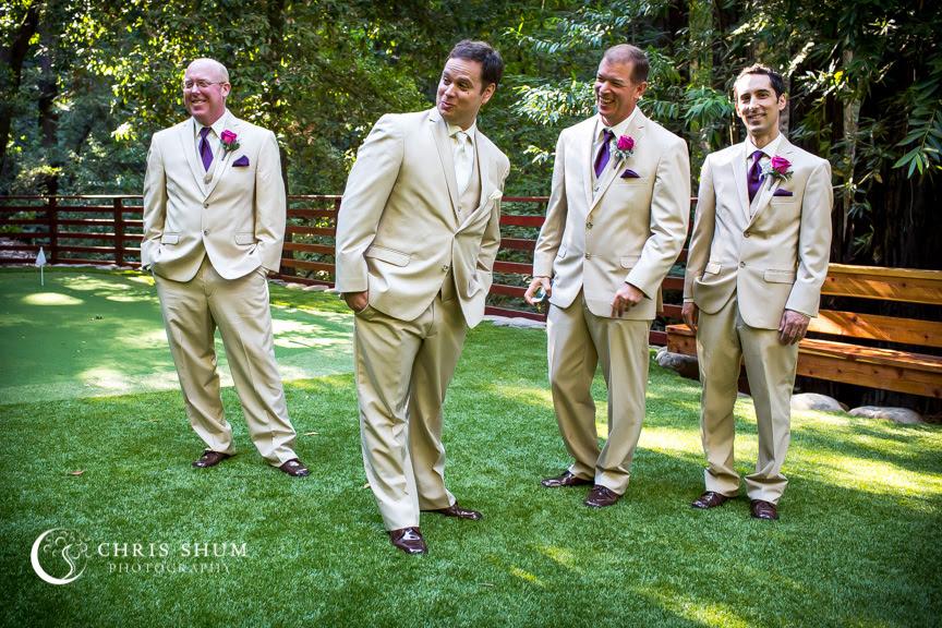 san-francisco-wedding-photographer-Saratogo-Springs-lovely-wedding-14