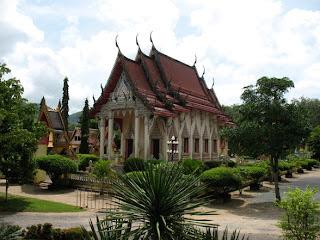 Manik Temple