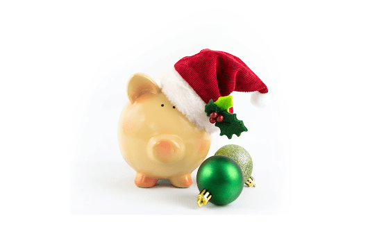 How to Create a Christmas Budget in 6 Easy Steps - Life and a Budget
