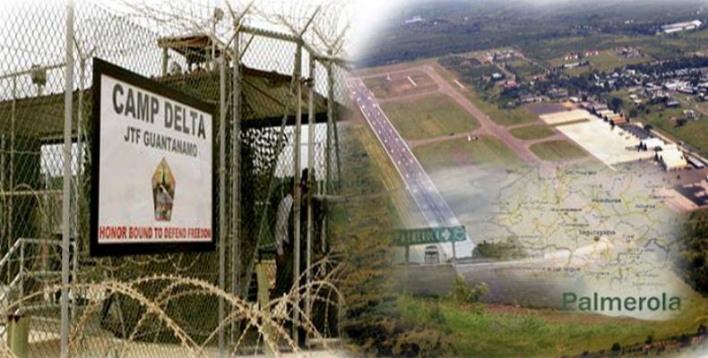 http://www.pensandoamericas.com/sites/default/files/blogs_imagenes/2807-base-guantanamo-palmerola.jpg