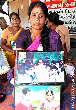 tamilarul.net