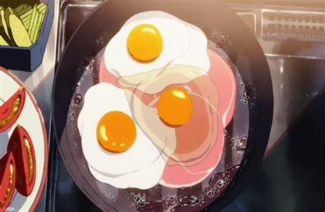 prove anime food    real food