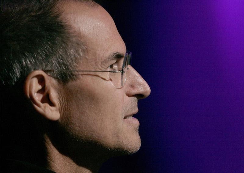 30 frases inspiradoras de 10 genios de la tecnología