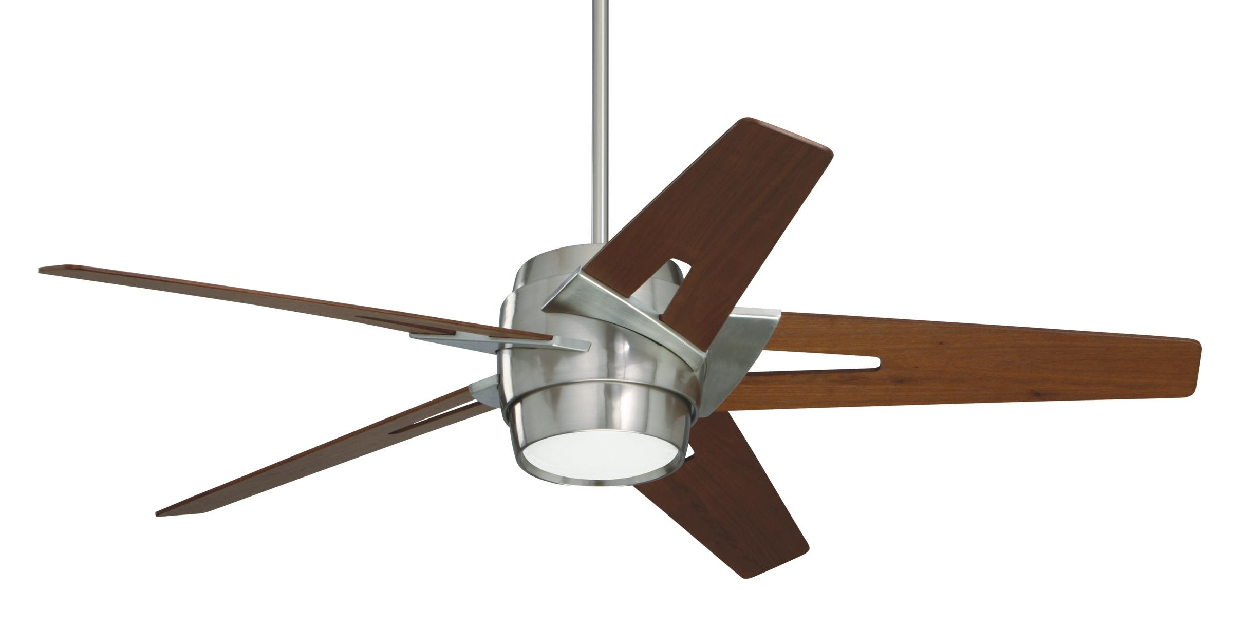 Installing An Outdoor Ceiling Fan Outdoor Designs