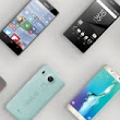 Smartphone, Phablet or Tablet? Which Is The Right Device For You To Buy? | Prizm Institute Blog