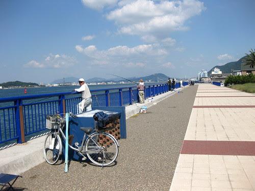 Kita_Kyushu-4