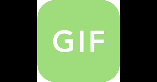 For WhatsApp - Free funny gif , gifs fun & share