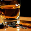 Denver DUI Attorney | Denver DUI Lawyer | (303)-647-5854