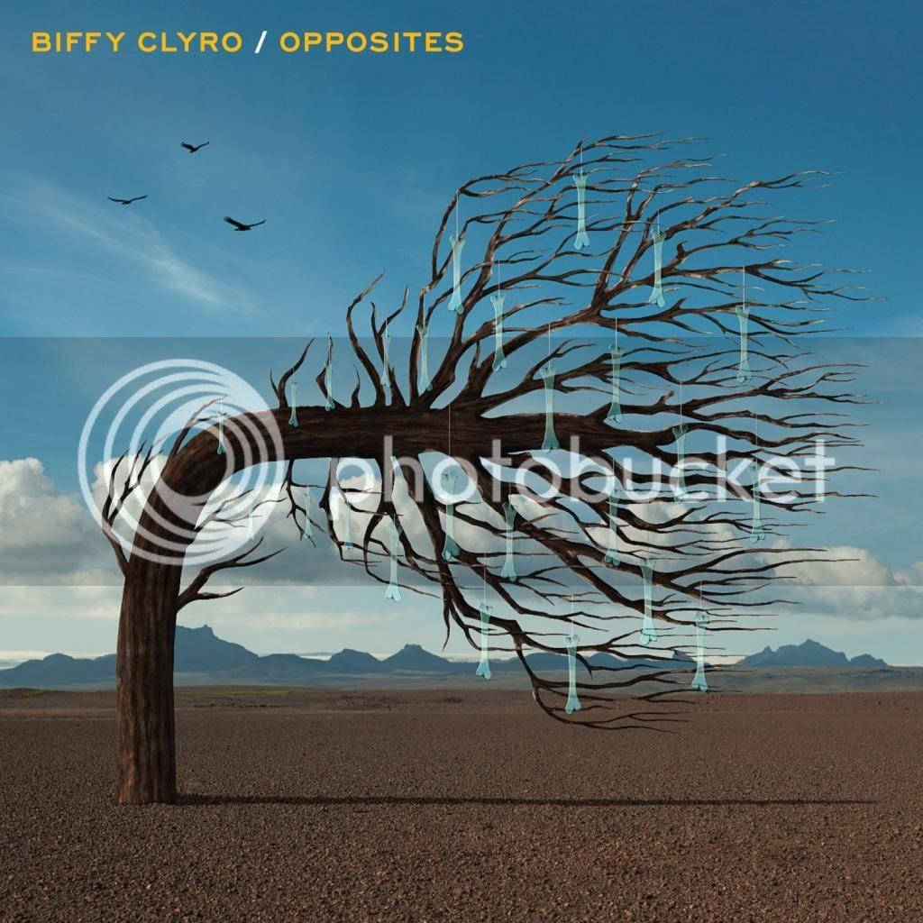 photo biffy-clyro-opposites-arwork_zps3e6e5f61.jpg
