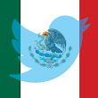 Twitter: The Safest Place for Citizen Journalists in Mexico