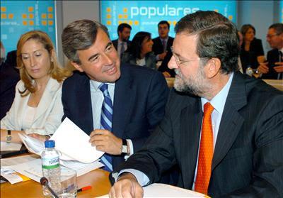 """A imagem """"http://www.periodistadigital.com/imgs/efep/20050912/1126500949088w.jpg"""" não pode ser mostrada, porque contém erros."""